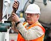 Betriebs- und Berufshaftpflichtversicherung