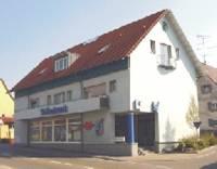 Filiale Sigmaringendorf, Lauchertbühl 18, 72517 Sigmaringendorf