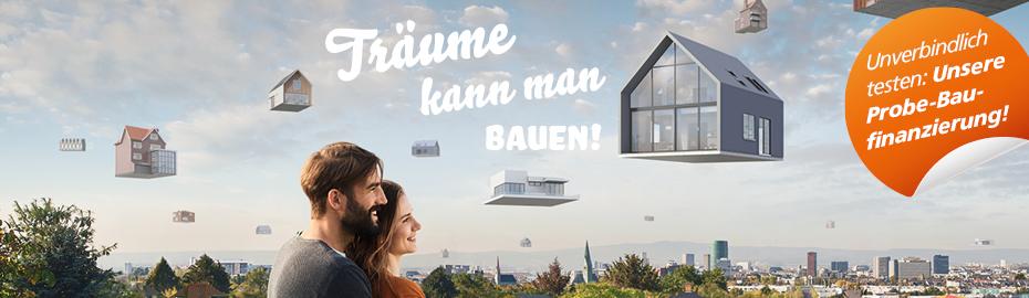 Niedlich Pharmazeutische Chemiker Nehmen Proben Wieder Auf Galerie ...